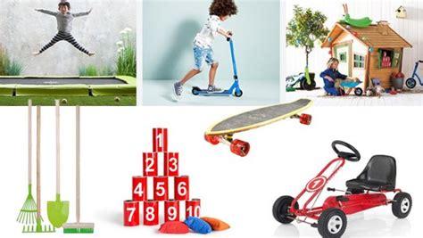 speelgoed voor 6 jarige het tofste buitenspeelgoed voor jongens jongensspeelgoed
