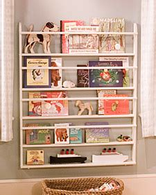 ready made bookshelves martha stewart