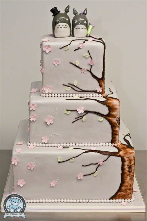Wedding Cakes for Gainesville Florida Weddings Dream Day