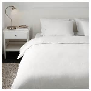 king duvet cover white bedroom using white duvet cover for gorgeous