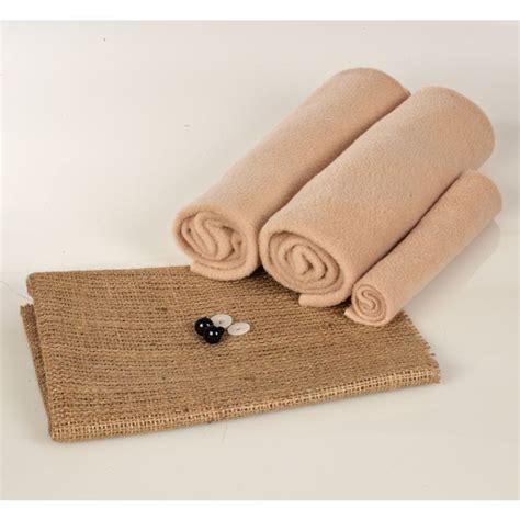 proggy mat rag rugging leoni the puppy kit animal