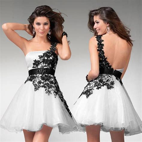how to dress to a cocktail china wedding dresses evening dresses prom dresses