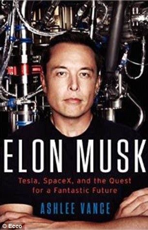elon musk biography price tesla boss elon musk claims he turned down 6 billion from