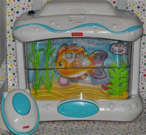 Baby Crib Fish Tank by Crib Fish Tank 28 Images Fisher Price Wonders Musical