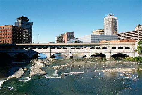 Search Rochester Ny Broad Bridge Rochester New York