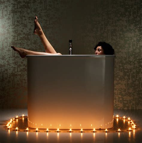 japan bathtub japanese bath and spa bath aqva luxury baths and spas