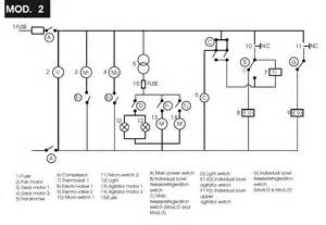 defrost timer wiring diagram paragon diagrams get free image about wiring diagram
