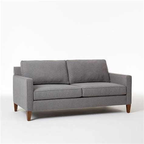 west elm heath sofa 108 best sofas sectionals chaise and daybeds images on