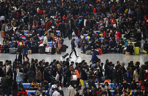 new year 2015 vacation china new year travel china adds security measures amid
