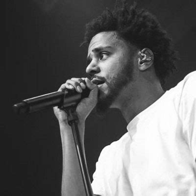 J Cole Calendar J Cole To Make History With Hbo Homecoming Concert