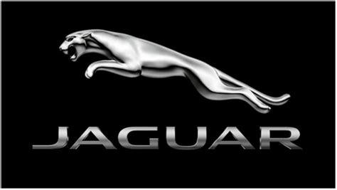 logo jaguar da jaguar refresca su logo para atraer a nuevos compradores