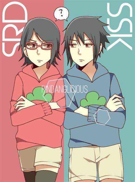 boruto is trash 793 best naruto images on pinterest anime naruto boruto
