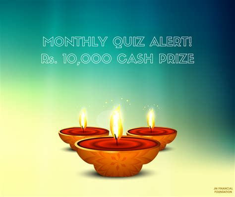 Answer Questions And Win Money - monthly quiz contest 3 free sles daily free giveaways lucky draw 2017
