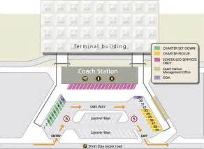 Stansted Airport Floor Plan by Floor Plan El Trend Home Design And Decor