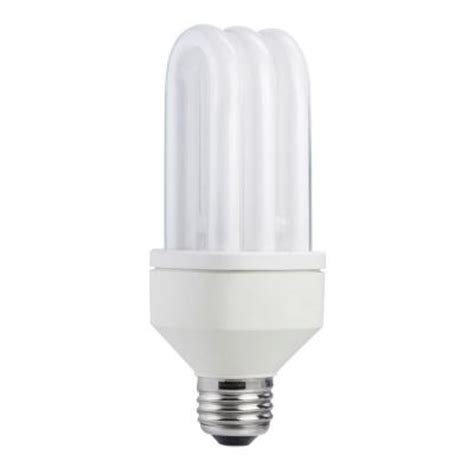 cfl germicidal uv light bulbs specialty light bulbs