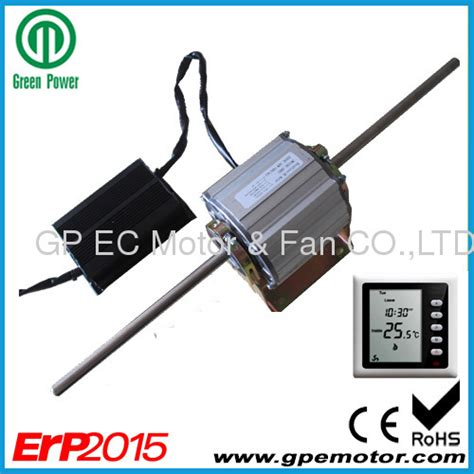 emc motors intelligence hvac blower ecm motor 1hp design from