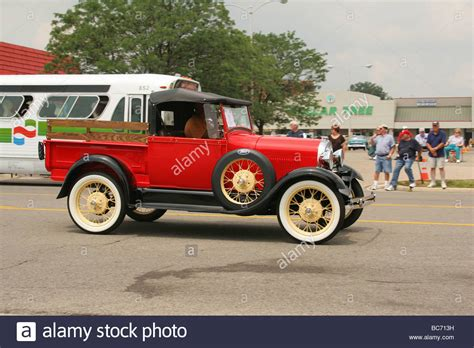 truck hamilton truck 1928 ford model a roadster truck car at