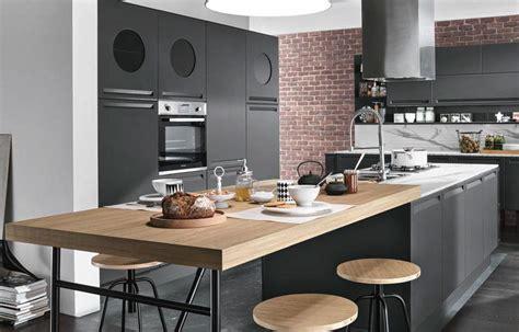 cucine a torino cucine componibili torino vendita cucine su misura