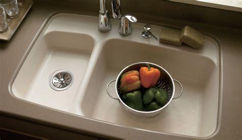 non scratch kitchen sinks easy clean scratch free kitchen ceramic