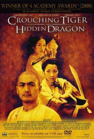 luscious   movies   films set  asia