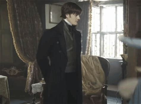 themes in pride and prejudice and zombies lily james and sam riley tumblr