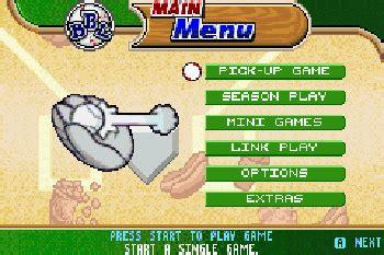 backyard baseball 2006 backyard baseball 2006 symbian game backyard baseball