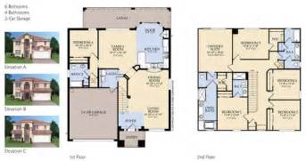 40x60 Floor Plans windsor hills property choice style floor plan options