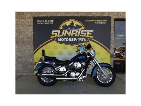 Motorcycle Dealers Albuquerque by Bmw Motorcycles Albuquerque New Car Reviews And Specs