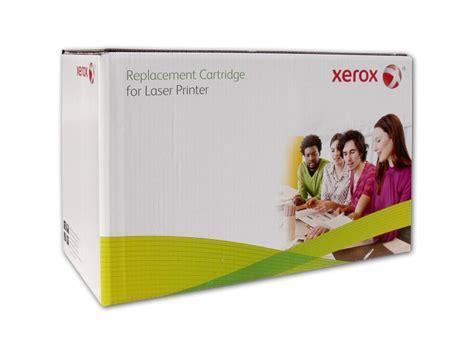 Toner Xerox 3055 xerox toner kompatibilis q2612a laserjet 1010 1012 1015