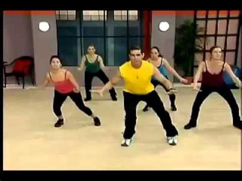 zumba fitness tutorial youtube 15 best images about zumba love on pinterest mark ronson