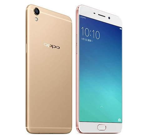 Handphone Oppo Mirror 5s oppo r11 price in pakistan specs comparisons reviews release date