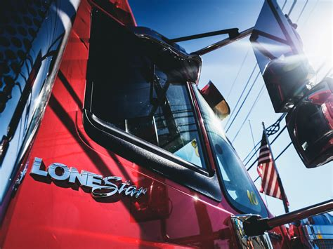 100 kenworth truck cost the true costs of a truck