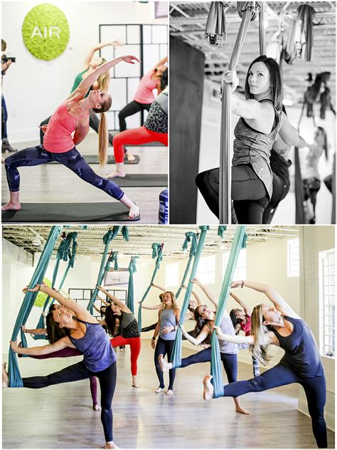 yoga themes new year new year s day brunch and yoga party party ideas party