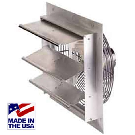 global industrial exhaust fans exhaust fans industrial exhaust fans