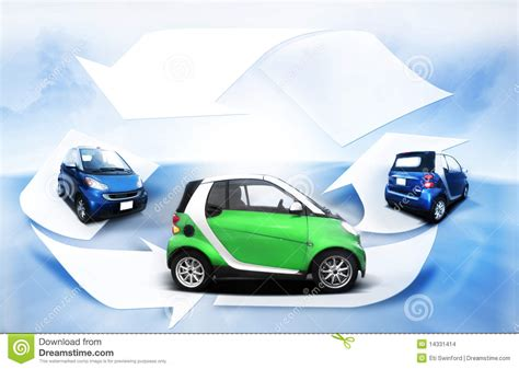 compact cars vs economy economy car stock images image 14331414