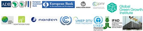 financing education in a climate of change 12th edition december 2015 climate finance update sdg knowledge hub