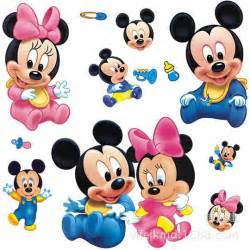 Mickey Mouse Wall Sticker baby background beautuful cartoon fondo iphone