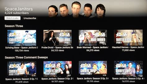 film gratis apple tv watch free tv shows and movies on apple tv page 5