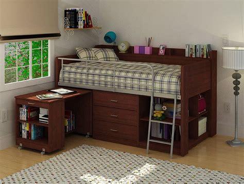 Loft Beds With Storage Best 25 Low Loft Beds Ideas On Low Loft Beds