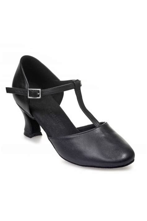 comfort me shoes black leather comfort shoes make your shoes as you want