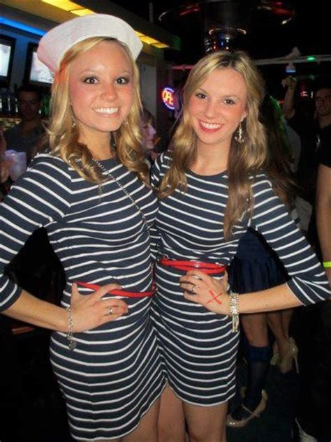 boats and hoes party outfits boats social themes and boat theme on pinterest