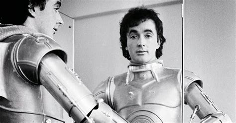 anthony daniels cameo attack of the clones everything you need to know about anthony daniels you