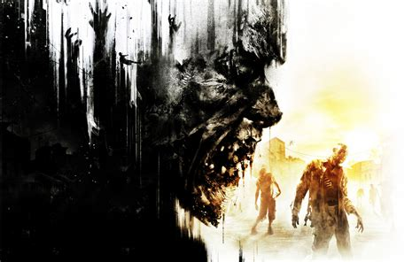 wallpaper hd 1920x1080 dying light 63 dying light hd wallpapers backgrounds wallpaper abyss