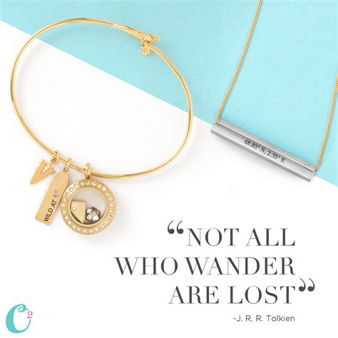 Origami Owl Locations - add coordinates to origami owl inscriptions