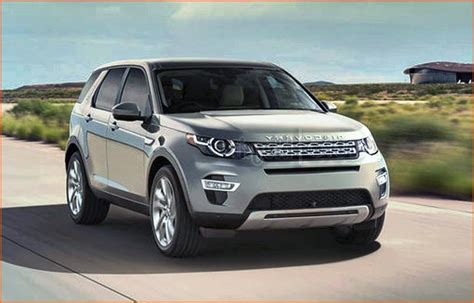 2016 range rover wallpaper 2016 land rover discovery sport widescreen hd wallpapers