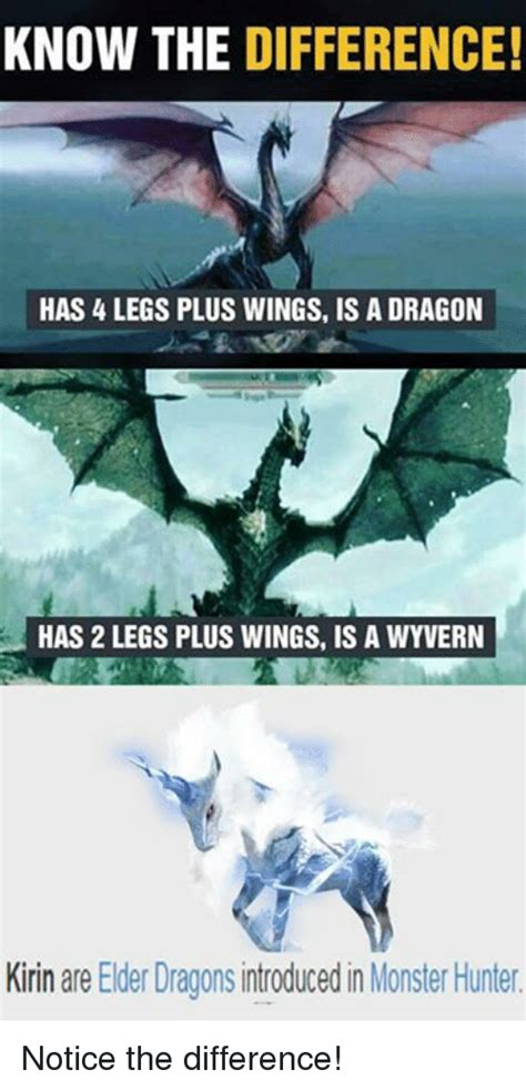 Monster Hunter Memes - 25 best memes about monster hunter memes monster hunter