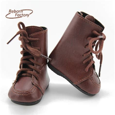 aliexpress buy 2016 fashion boots for 18 quot american