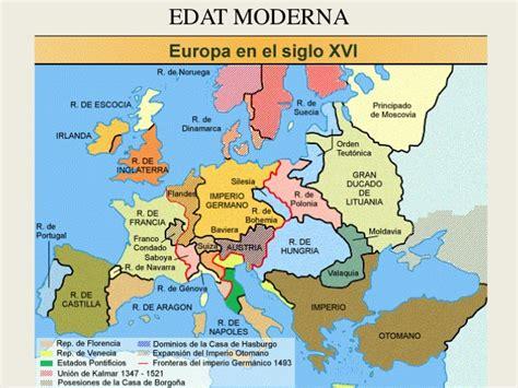B1 Imperi tema 4a auge imperi s xvi