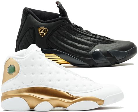 Dmp Pack 1 Package Include 2 Pairs Of 13 14 air dmp pack last finals