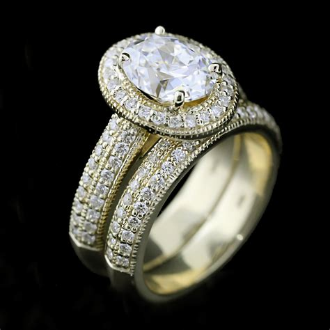 design your dream wedding ring custom design your own engagement ring archives miadonna